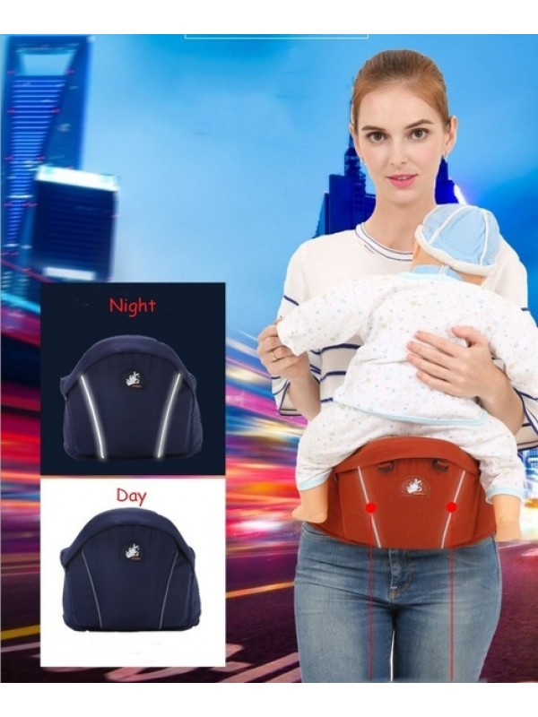 Mom&baby Baby carrier Baby sling Multifunctional